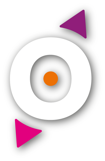 kompas-werkt-beeldmerk